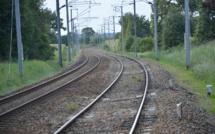 Une grève reconductible sur 36 jours à la SNCF