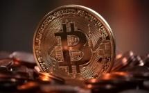 Pour Jack Dorsey (Twitter), le Bitcoin sera la seule monnaie mondiale dans 10 ans