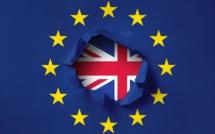 Brexit et le secteur financier : Paris pourrait être gagnant