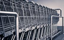 Carrefour : un intérêt faible pour la reprise des magasins menacés de fermeture