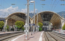 SNCF : une consultation des cheminots par les syndicats