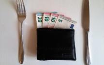 Le salaire, première motivation des salariés français