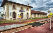 Conflit social à la SNCF : vers une extension estivale ?