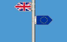Le Brexit permet à Paris de faire le plein d'emplois dans la finance