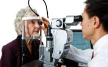 Optic 2000, la coopérative de santé qui fait front face aux évolutions
