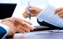 Complémentaire santé d'entreprise : 8 établissements sur 10 l'ont adoptée