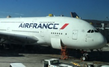 Air France : qui est Benjamin Smith, le nouveau PDG ?
