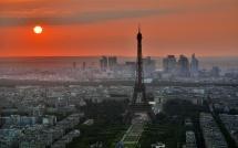 Les cadres installés à Paris ont des envies de déménagement en régions