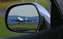 Airbus : le nouveau directeur commercial démissionne, Christian Scherer nommé