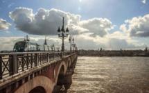 Plus de 11.000 créations d'emplois en 2017 à Bordeaux