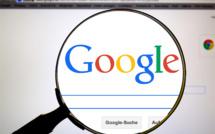 Harcèlement sexuel chez Google : des milliers d'employés manifestent à travers le monde