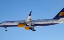 Vols transatlantiques low cost : la tentation de la consolidation