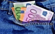 Bugs informatiques à Pôle Emploi : un milliard d'euros d'indemnisations en trop