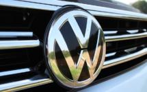 Volkswagen investit 44 milliards d'euros dans les technologies propres