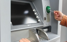 « Gilets jaunes » : les engagements des banques