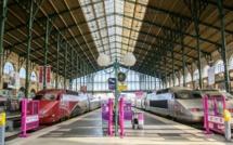 Guillaume Pepy, le PDG de la SNCF, annonce des primes exceptionnelles