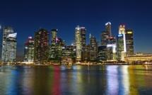 En déménageant son siège social à Singapour, Dyson créé la polémique