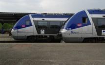 La SNCF visée par l'inspection du travail pour des soupçons de discrimination