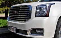 Les grandes manœuvres vont débuter chez General Motors