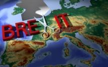 Brexit : EDF est prêt à toutes les éventualités