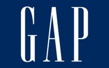 Gap : 230 magasins fermeront ces deux prochaines années