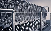 Auchan : un plan de redressement après une très mauvaise année 2018