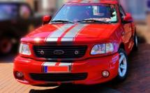 Ford va supprimer 5000 emplois en Allemagne