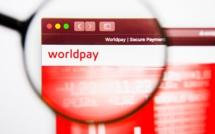WorldPay racheté pour 35 milliards de dollars