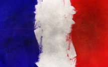 L'attractivité de la France en progression l'an dernier