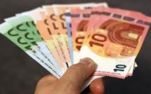 Le pouvoir d'achat augmentera de 850 euros en moyenne en 2019