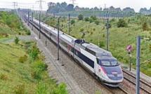 SNCF : annulations et retards en pagaille l'an dernier