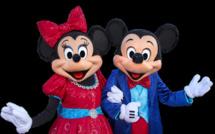 L'héritière de Disney estime «malsaine » la rémunération du patron du groupe