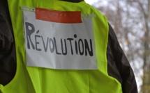 Gilets jaunes : plus de 10000 entreprises ont bénéficié des aides de l'État
