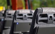« Cars Macron» : FlixBus acquiert Eurolines