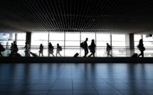 Aéroport de Toulouse-Blagnac : Eiffage veut devenir le premier actionnaire