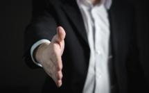 Chômage : nouvelle baisse modeste au premier trimestre