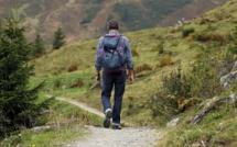 Les touristes français férus de la destination France pour cet été