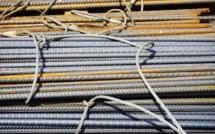 Les difficultés de British Steel inquiètent l'aciérie Ascoval de Saint-Saulve