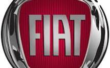 Une fusion Fiat-Renault est-elle possible ?