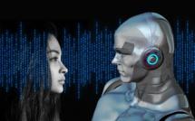 Quels emplois sont menacés par les robots ?