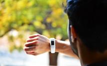 En achetant Fitbit, Google se repositionne face à l'Apple Watch