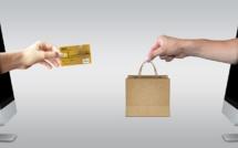 Carrefour cède Rue du Commerce au propriétaire des 3 Suisses