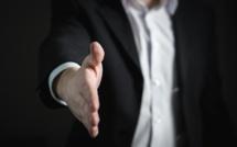 Le chômage en légère hausse au troisième trimestre