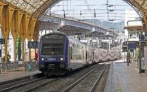 SNCF, la «pire entreprise de l'année »pour 60 Millions de Consommateurs
