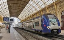 Grève des transports : la cession d'actifs envisagée à la SNCF