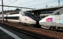 SNCF : une prime pour les non-grévistes qui fait scandale