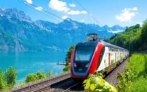 Alstom en bonne voie pour acquérir l'activité transport de Bombardier