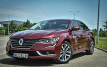 Le constructeur Renault va-t-il fermer des usines en France ?