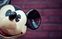 Changement de patron chez Disney