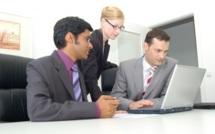 Le team learning, instrument de compétence collective